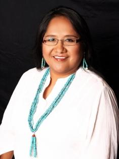 Morning Star Leadership Foundation Executive Directory Debbie Manuel